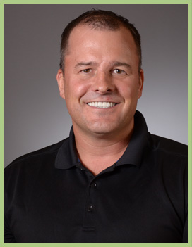 Image of Dr. Curtis Brookover Dentist at Integrative Dentistry of New Mexico